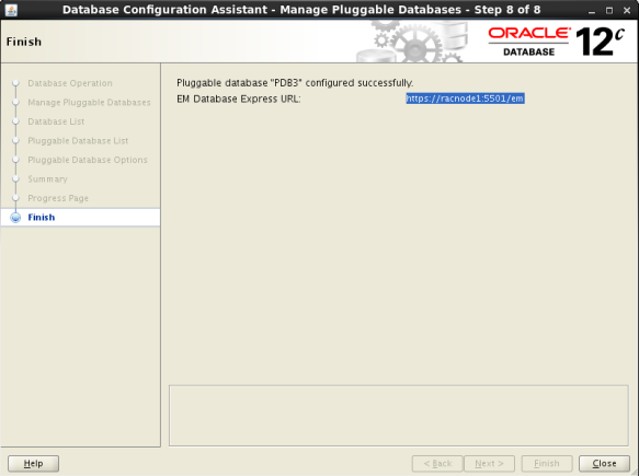 Configure_PDB_3
