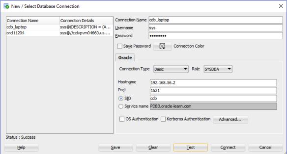 SQL_DEV_Connection.PNG