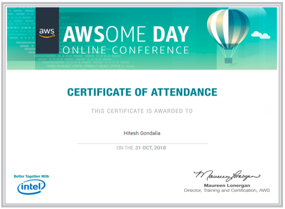 AWS_Conference