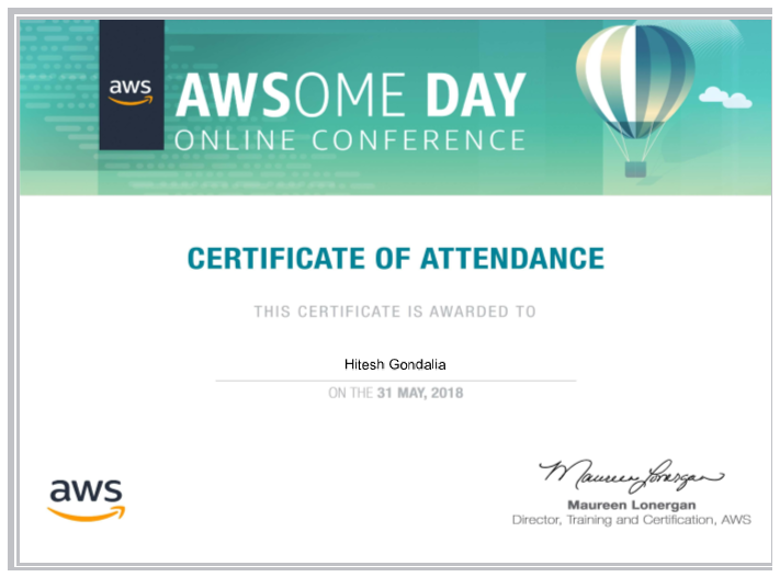 AWS_Conference_May18